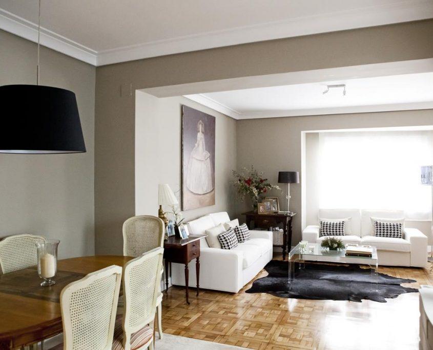 obras y reformas integrales de viviendas en madrid