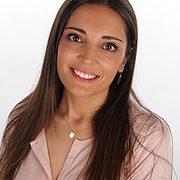 María Miramontes