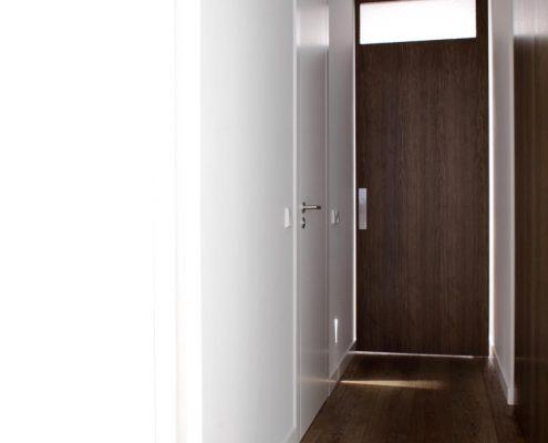 cerramiento para puertas