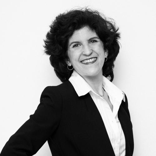 Malena Olivares